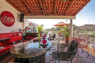 Photo 71: 426 calle Francisca Rodríguez in Puerto Vallarta, Mexico: Freehold for sale (Emiliano Zapata)  : MLS®# 43936