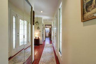Photo 2: 5495 CANDLEWYCK WYND in Delta: Cliff Drive House for sale (Tsawwassen)  : MLS®# R2332222