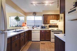 Photo 8: 5495 CANDLEWYCK WYND in Delta: Cliff Drive House for sale (Tsawwassen)  : MLS®# R2332222