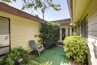 Photo 19: 5495 CANDLEWYCK WYND in Delta: Cliff Drive House for sale (Tsawwassen)  : MLS®# R2332222