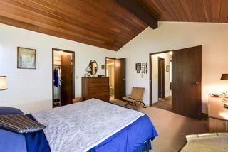 Photo 14: 5495 CANDLEWYCK WYND in Delta: Cliff Drive House for sale (Tsawwassen)  : MLS®# R2332222