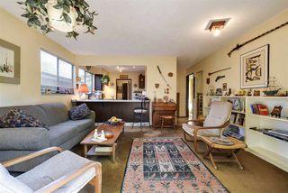 Photo 11: 5495 CANDLEWYCK WYND in Delta: Cliff Drive House for sale (Tsawwassen)  : MLS®# R2332222