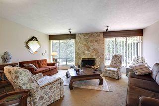 Photo 4: 5495 CANDLEWYCK WYND in Delta: Cliff Drive House for sale (Tsawwassen)  : MLS®# R2332222