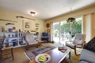 Photo 12: 5495 CANDLEWYCK WYND in Delta: Cliff Drive House for sale (Tsawwassen)  : MLS®# R2332222
