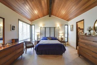 Photo 13: 5495 CANDLEWYCK WYND in Delta: Cliff Drive House for sale (Tsawwassen)  : MLS®# R2332222