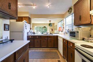 Photo 9: 5495 CANDLEWYCK WYND in Delta: Cliff Drive House for sale (Tsawwassen)  : MLS®# R2332222