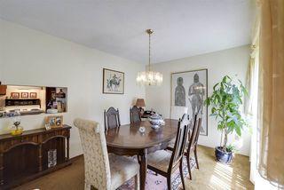Photo 7: 5495 CANDLEWYCK WYND in Delta: Cliff Drive House for sale (Tsawwassen)  : MLS®# R2332222