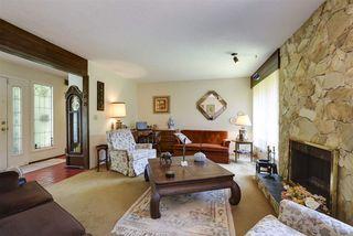Photo 5: 5495 CANDLEWYCK WYND in Delta: Cliff Drive House for sale (Tsawwassen)  : MLS®# R2332222