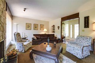 Photo 6: 5495 CANDLEWYCK WYND in Delta: Cliff Drive House for sale (Tsawwassen)  : MLS®# R2332222