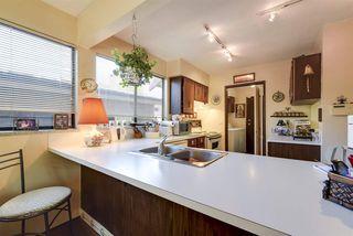 Photo 10: 5495 CANDLEWYCK WYND in Delta: Cliff Drive House for sale (Tsawwassen)  : MLS®# R2332222