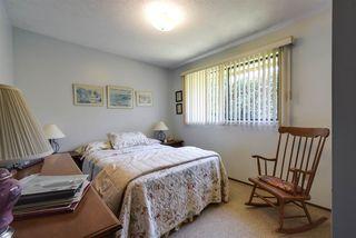 Photo 16: 5495 CANDLEWYCK WYND in Delta: Cliff Drive House for sale (Tsawwassen)  : MLS®# R2332222