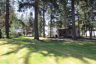 Photo 29: 4192/4196 South Ashe Crescent: Scotch Creek House for sale (North Shuswap)  : MLS®# 10182894