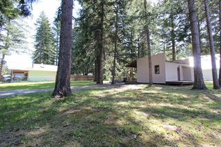 Photo 23: 4192/4196 South Ashe Crescent: Scotch Creek House for sale (North Shuswap)  : MLS®# 10182894