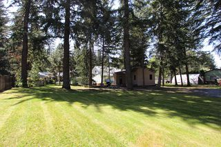 Photo 3: 4192/4196 South Ashe Crescent: Scotch Creek House for sale (North Shuswap)  : MLS®# 10182894