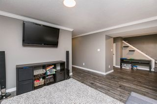 Photo 21: 9719 148 Street in Edmonton: Zone 10 House for sale : MLS®# E4165584