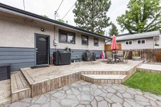 Photo 2: 9719 148 Street in Edmonton: Zone 10 House for sale : MLS®# E4165584