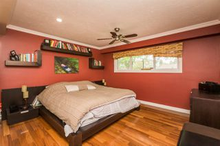 Photo 16: 9719 148 Street in Edmonton: Zone 10 House for sale : MLS®# E4165584