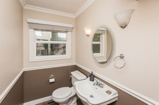 Photo 19: 9719 148 Street in Edmonton: Zone 10 House for sale : MLS®# E4165584