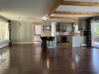 Photo 15: 3031 East River East Side Road in Springville: 108-Rural Pictou County Residential for sale (Northern Region)  : MLS®# 201917216