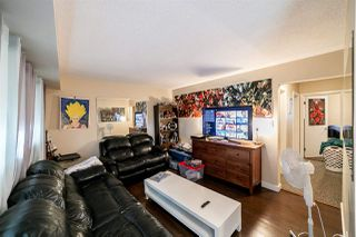 Photo 18: 11839 45 Street in Edmonton: Zone 23 House Fourplex for sale : MLS®# E4169212