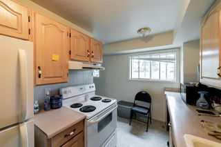 Photo 23: 11839 45 Street in Edmonton: Zone 23 House Fourplex for sale : MLS®# E4169212