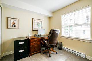 """Photo 18: 53 2469 164 Street in Surrey: Grandview Surrey Townhouse for sale in """"ABBEYROAD"""" (South Surrey White Rock)  : MLS®# R2402338"""