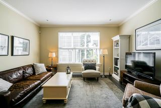 """Photo 9: 53 2469 164 Street in Surrey: Grandview Surrey Townhouse for sale in """"ABBEYROAD"""" (South Surrey White Rock)  : MLS®# R2402338"""