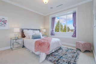 Photo 12: 5810 BOOTH Avenue in Burnaby: Forest Glen BS House for sale (Burnaby South)  : MLS®# R2409485