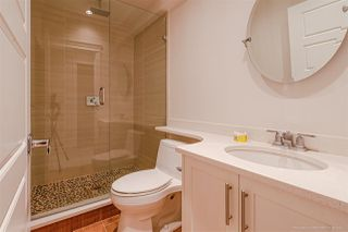 Photo 17: 5810 BOOTH Avenue in Burnaby: Forest Glen BS House for sale (Burnaby South)  : MLS®# R2409485
