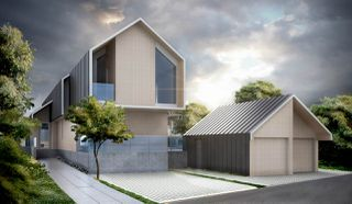 Photo 3: 506 CENTENNIAL Parkway in Delta: Boundary Beach House for sale (Tsawwassen)  : MLS®# R2411863