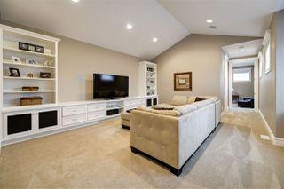 Photo 25: 803 Drysdale Run NW in Edmonton: Zone 20 House for sale : MLS®# E4180196