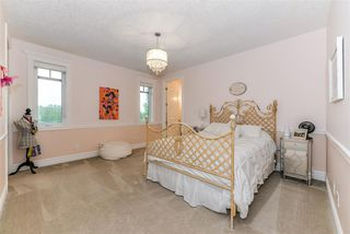 Photo 28: 803 Drysdale Run NW in Edmonton: Zone 20 House for sale : MLS®# E4180196