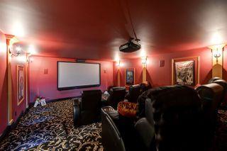 Photo 37: 803 Drysdale Run NW in Edmonton: Zone 20 House for sale : MLS®# E4180196