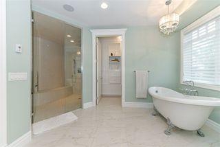 Photo 22: 803 Drysdale Run NW in Edmonton: Zone 20 House for sale : MLS®# E4180196