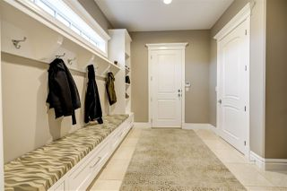 Photo 17: 803 Drysdale Run NW in Edmonton: Zone 20 House for sale : MLS®# E4180196