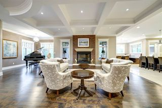 Photo 6: 803 Drysdale Run NW in Edmonton: Zone 20 House for sale : MLS®# E4180196