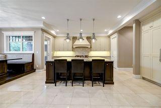 Photo 11: 803 Drysdale Run NW in Edmonton: Zone 20 House for sale : MLS®# E4180196
