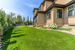 Photo 42: 803 Drysdale Run NW in Edmonton: Zone 20 House for sale : MLS®# E4180196