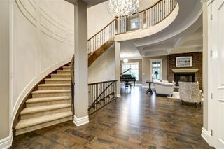 Photo 18: 803 Drysdale Run NW in Edmonton: Zone 20 House for sale : MLS®# E4180196