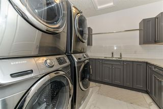 Photo 24: 803 Drysdale Run NW in Edmonton: Zone 20 House for sale : MLS®# E4180196