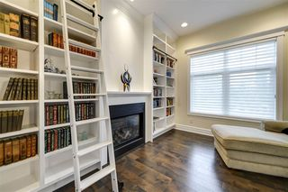 Photo 5: 803 Drysdale Run NW in Edmonton: Zone 20 House for sale : MLS®# E4180196