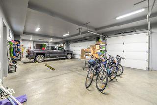Photo 40: 803 Drysdale Run NW in Edmonton: Zone 20 House for sale : MLS®# E4180196