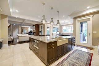 Photo 13: 803 Drysdale Run NW in Edmonton: Zone 20 House for sale : MLS®# E4180196