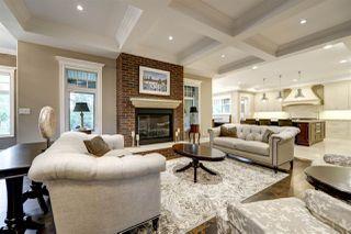 Photo 8: 803 Drysdale Run NW in Edmonton: Zone 20 House for sale : MLS®# E4180196