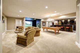 Photo 30: 803 Drysdale Run NW in Edmonton: Zone 20 House for sale : MLS®# E4180196