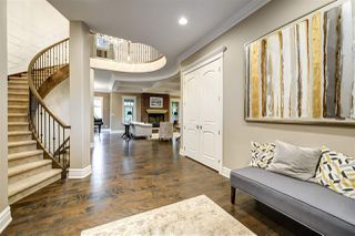 Photo 3: 803 Drysdale Run NW in Edmonton: Zone 20 House for sale : MLS®# E4180196