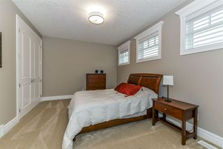 Photo 27: 803 Drysdale Run NW in Edmonton: Zone 20 House for sale : MLS®# E4180196