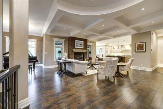 Photo 7: 803 Drysdale Run NW in Edmonton: Zone 20 House for sale : MLS®# E4180196