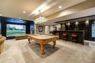 Photo 34: 803 Drysdale Run NW in Edmonton: Zone 20 House for sale : MLS®# E4180196