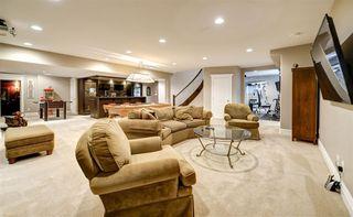 Photo 32: 803 Drysdale Run NW in Edmonton: Zone 20 House for sale : MLS®# E4180196